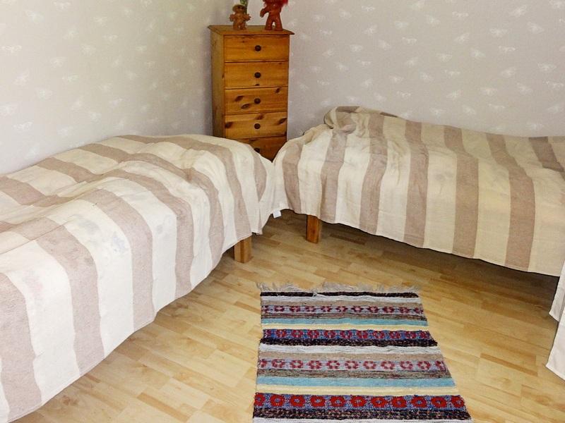 Zusatzbild Nr. 08 von Ferienhaus No. 93891 in Tanumshede