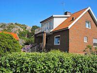 Ferienhaus No. 94066 in Skärhamn in Skärhamn - kleines Detailbild
