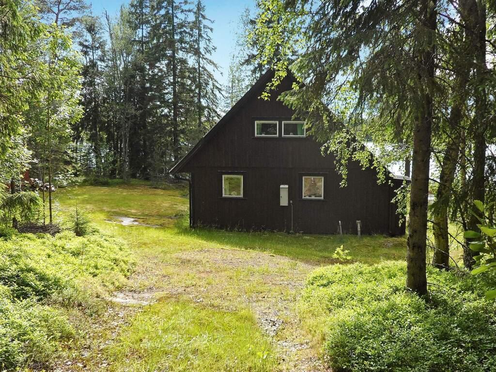 Zusatzbild Nr. 01 von Ferienhaus No. 94179 in Lögdeå