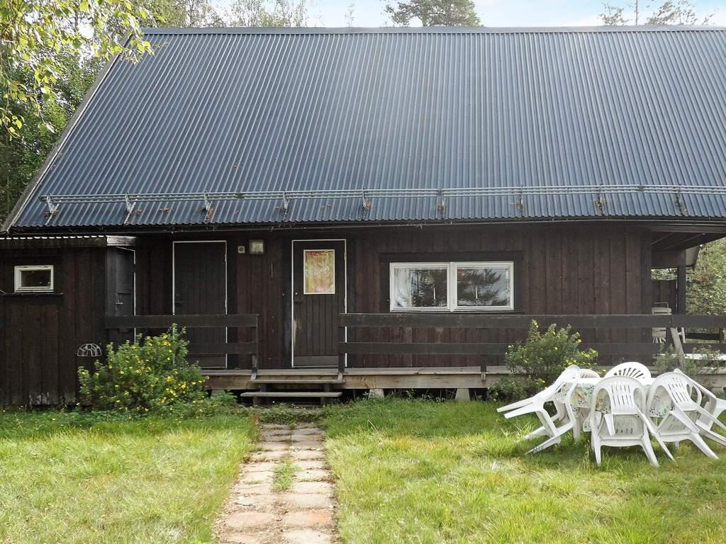 Zusatzbild Nr. 02 von Ferienhaus No. 94179 in Lögdeå