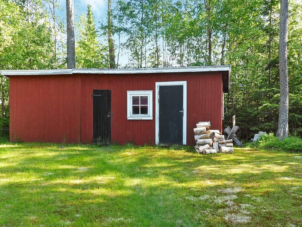 Zusatzbild Nr. 03 von Ferienhaus No. 94179 in Lögdeå