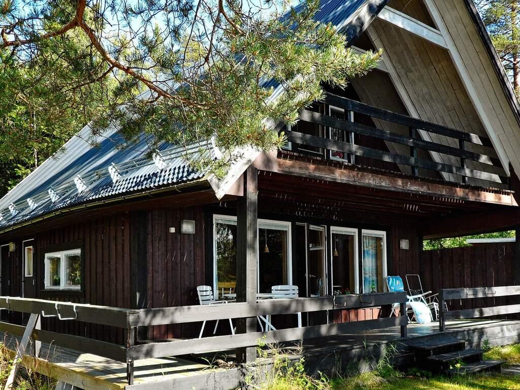 Zusatzbild Nr. 04 von Ferienhaus No. 94179 in Lögdeå