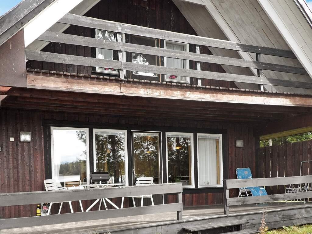 Zusatzbild Nr. 05 von Ferienhaus No. 94179 in Lögdeå