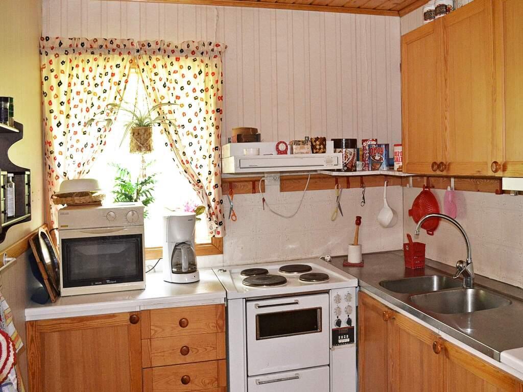 Zusatzbild Nr. 06 von Ferienhaus No. 94179 in Lögdeå