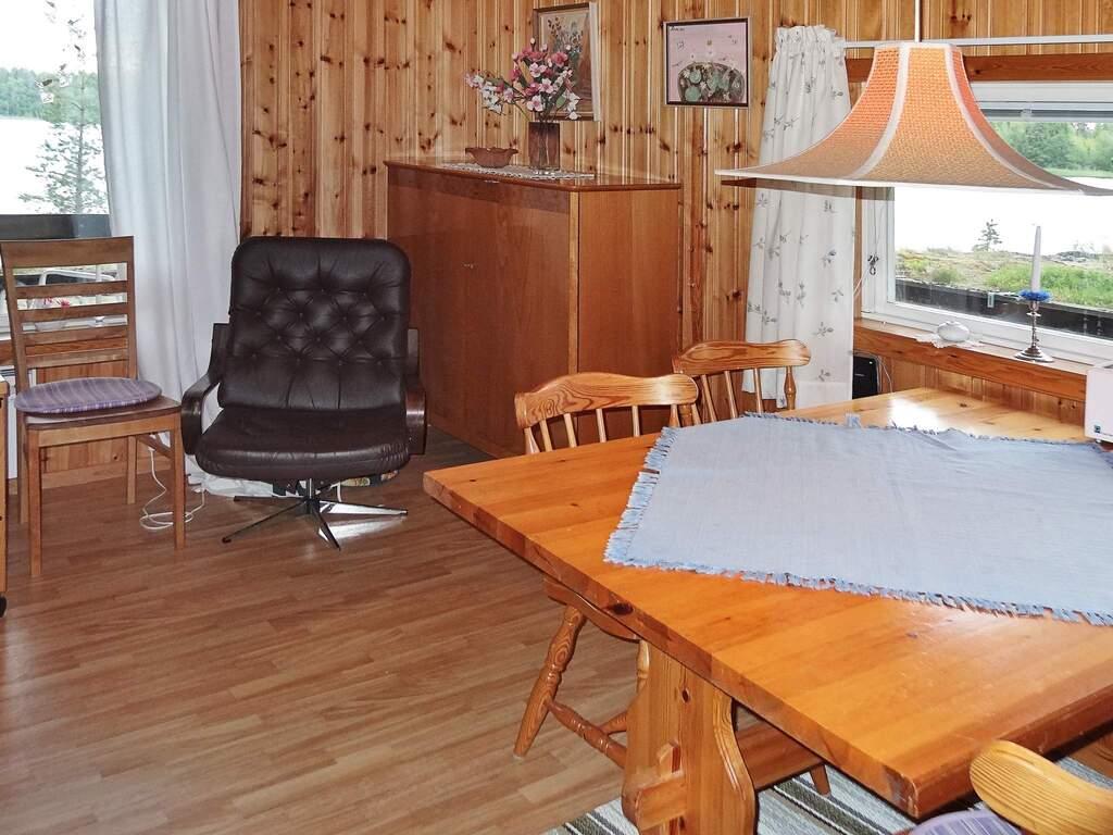 Zusatzbild Nr. 07 von Ferienhaus No. 94179 in Lögdeå