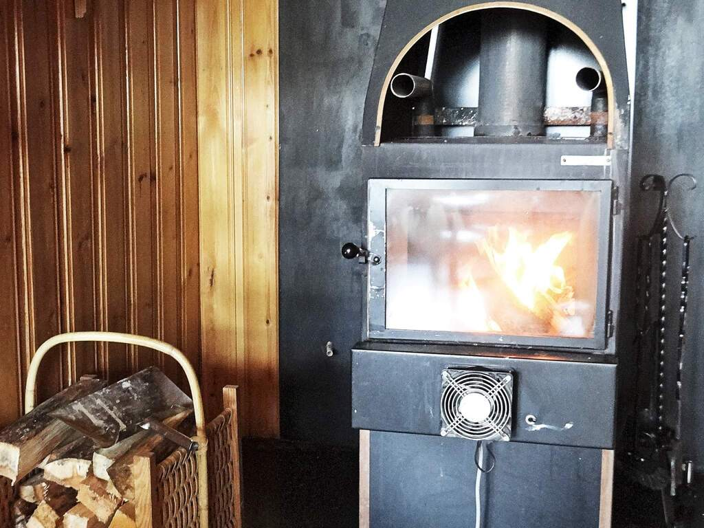 Zusatzbild Nr. 10 von Ferienhaus No. 94179 in Lögdeå