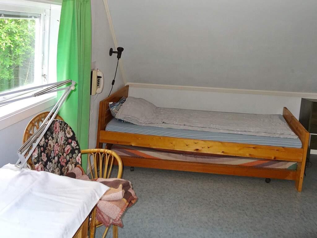 Zusatzbild Nr. 11 von Ferienhaus No. 94179 in Lögdeå