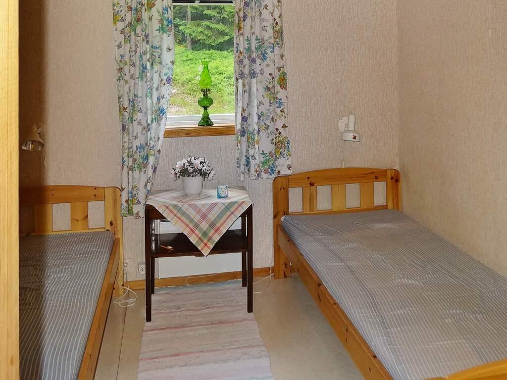 Zusatzbild Nr. 12 von Ferienhaus No. 94179 in Lögdeå