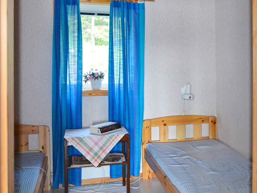 Zusatzbild Nr. 13 von Ferienhaus No. 94179 in Lögdeå