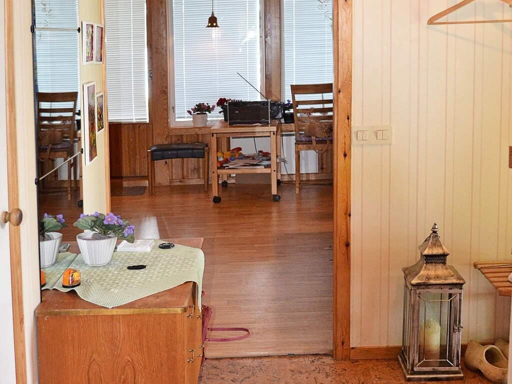 Zusatzbild Nr. 14 von Ferienhaus No. 94179 in Lögdeå