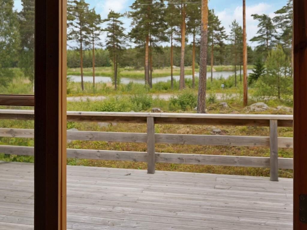 Umgebung von Ferienhaus No. 94271 in Söderhamn