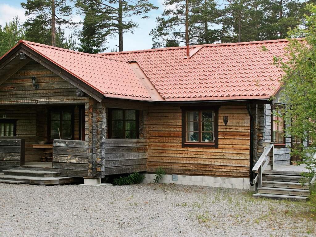 Zusatzbild Nr. 01 von Ferienhaus No. 94271 in Söderhamn