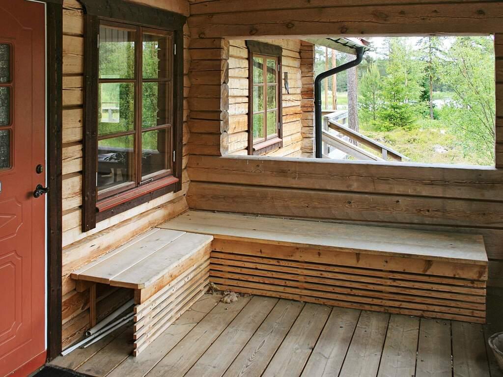 Zusatzbild Nr. 03 von Ferienhaus No. 94271 in Söderhamn