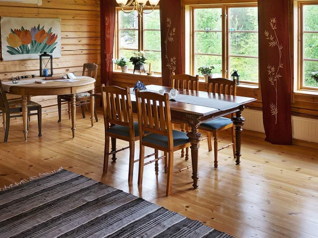 Zusatzbild Nr. 04 von Ferienhaus No. 94271 in Söderhamn