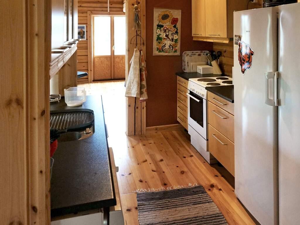 Zusatzbild Nr. 07 von Ferienhaus No. 94271 in Söderhamn