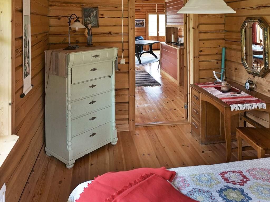 Zusatzbild Nr. 09 von Ferienhaus No. 94271 in Söderhamn