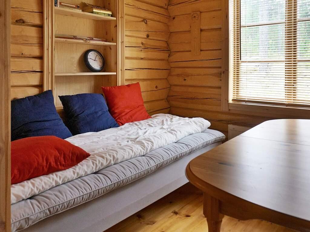 Zusatzbild Nr. 10 von Ferienhaus No. 94271 in Söderhamn