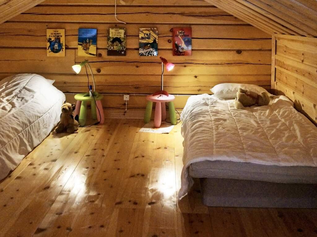 Zusatzbild Nr. 13 von Ferienhaus No. 94271 in Söderhamn