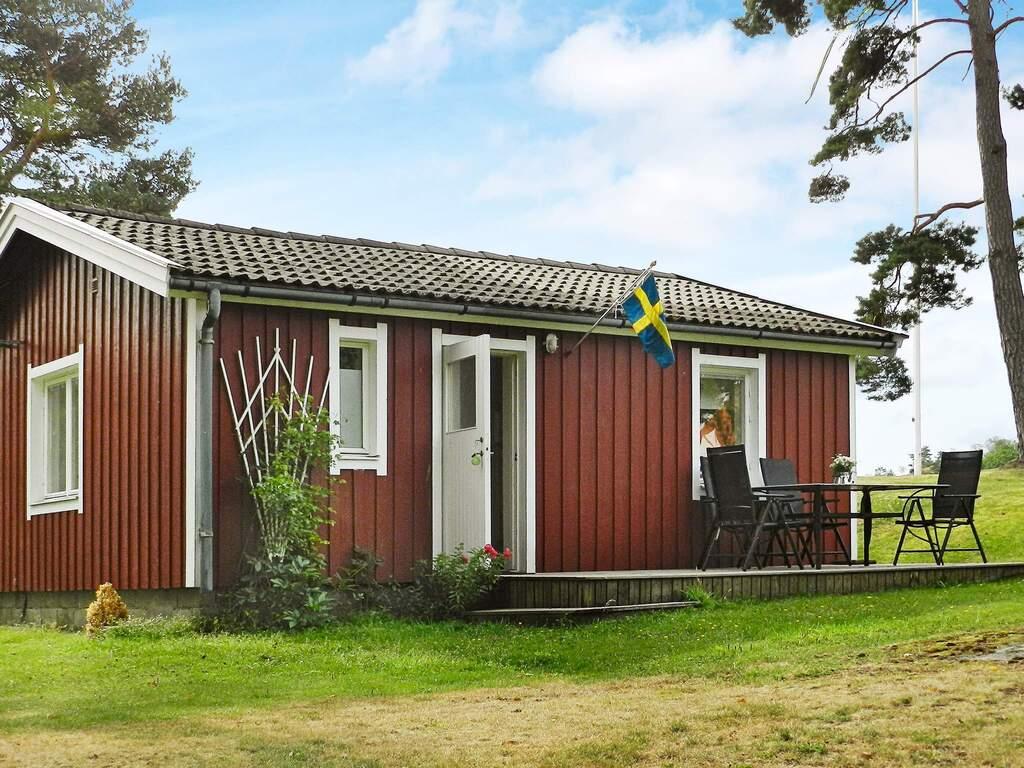 Zusatzbild Nr. 01 von Ferienhaus No. 94812 in Lysekil
