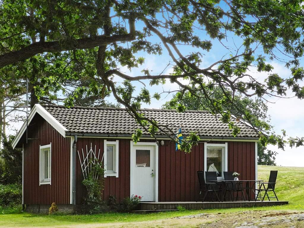Zusatzbild Nr. 02 von Ferienhaus No. 94812 in Lysekil