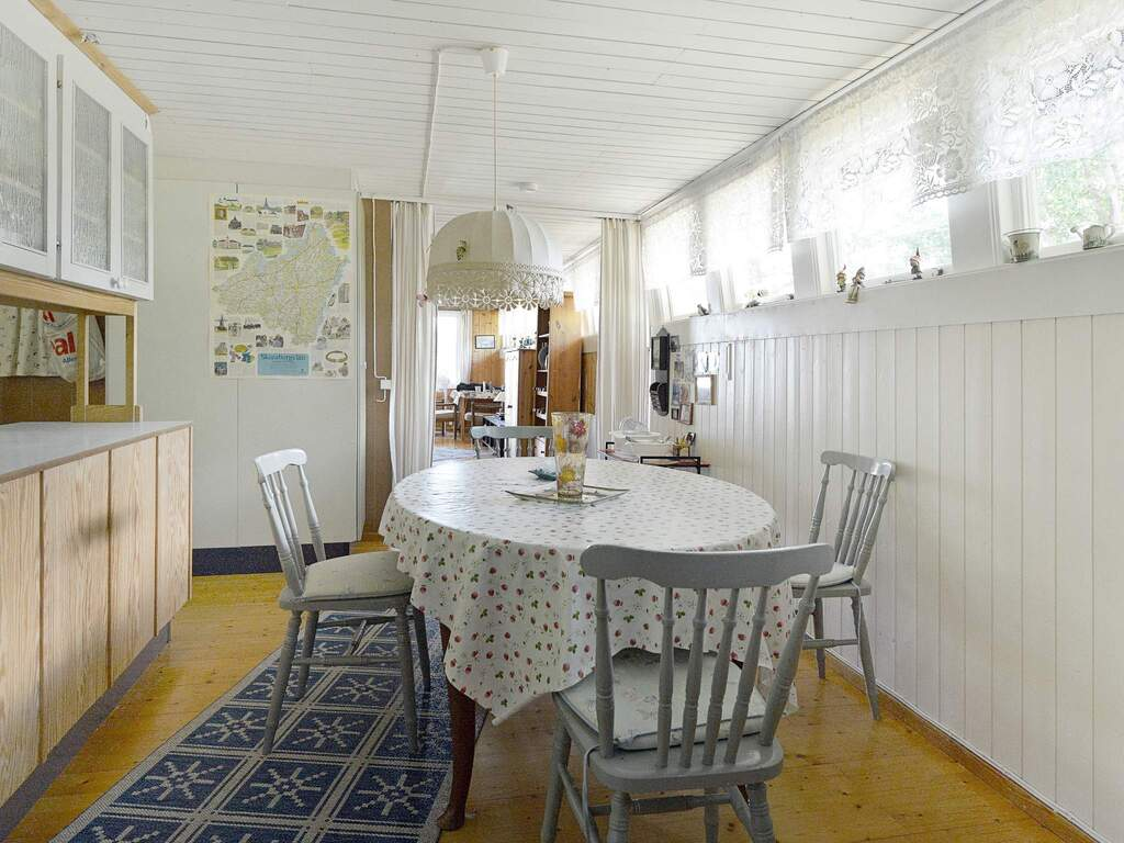 Zusatzbild Nr. 08 von Ferienhaus No. 94866 in Hova