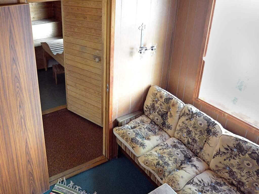 Zusatzbild Nr. 11 von Ferienhaus No. 94866 in Hova