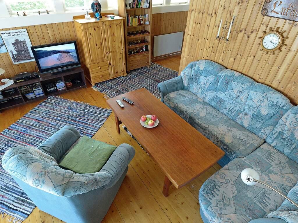 Zusatzbild Nr. 12 von Ferienhaus No. 94866 in Hova