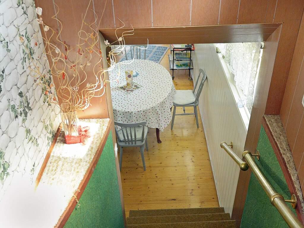 Zusatzbild Nr. 13 von Ferienhaus No. 94866 in Hova