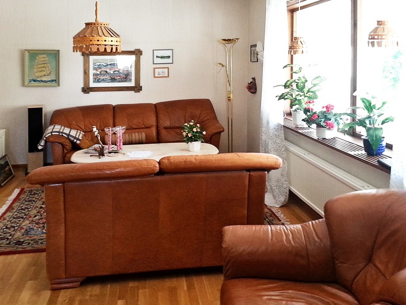 Zusatzbild Nr. 03 von Ferienhaus No. 95143 in Storuman