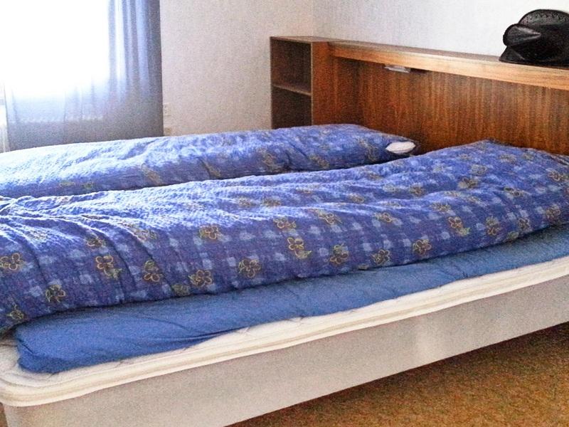Zusatzbild Nr. 05 von Ferienhaus No. 95143 in Storuman