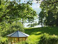 Ferienhaus in Alingsås, Haus Nr. 95248 in Alingsås - kleines Detailbild