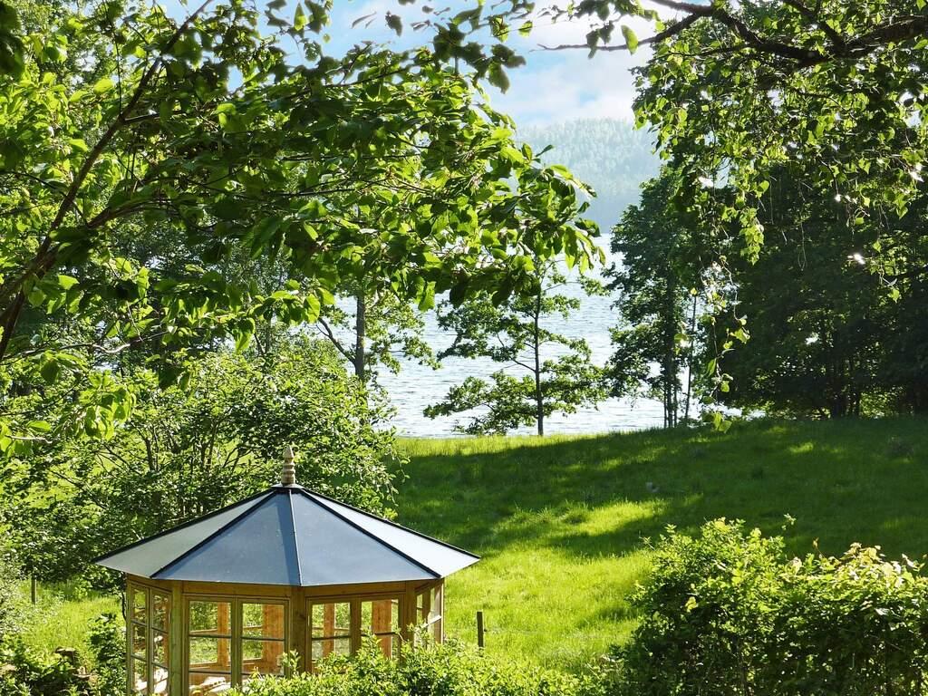 Detailbild von Ferienhaus No. 95248 in Alingsås