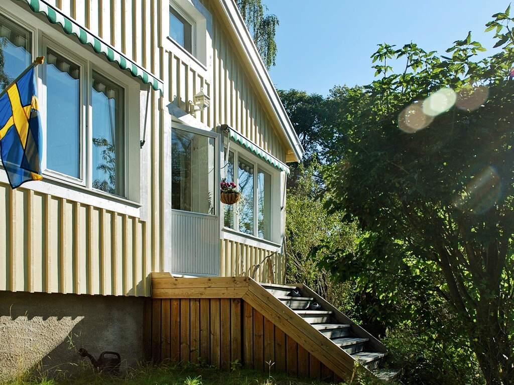 Zusatzbild Nr. 01 von Ferienhaus No. 95248 in Alingsås