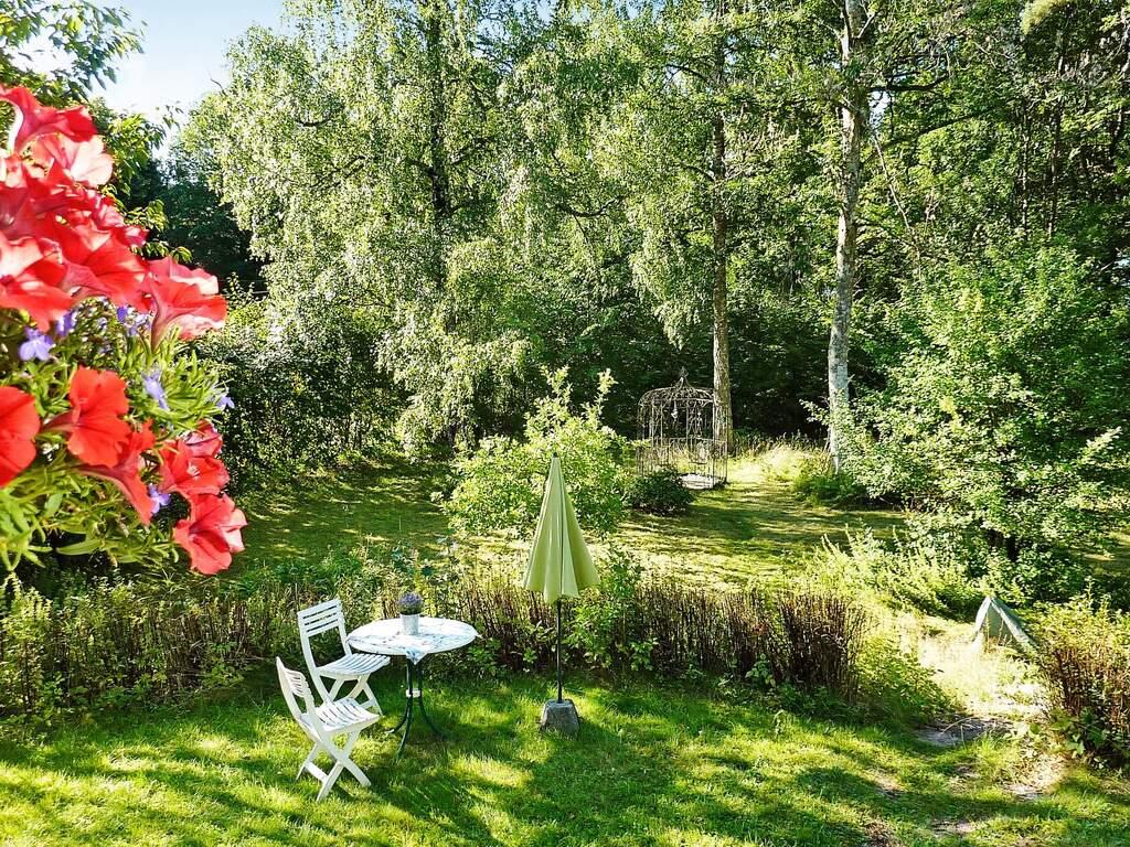 Zusatzbild Nr. 02 von Ferienhaus No. 95248 in Alingsås