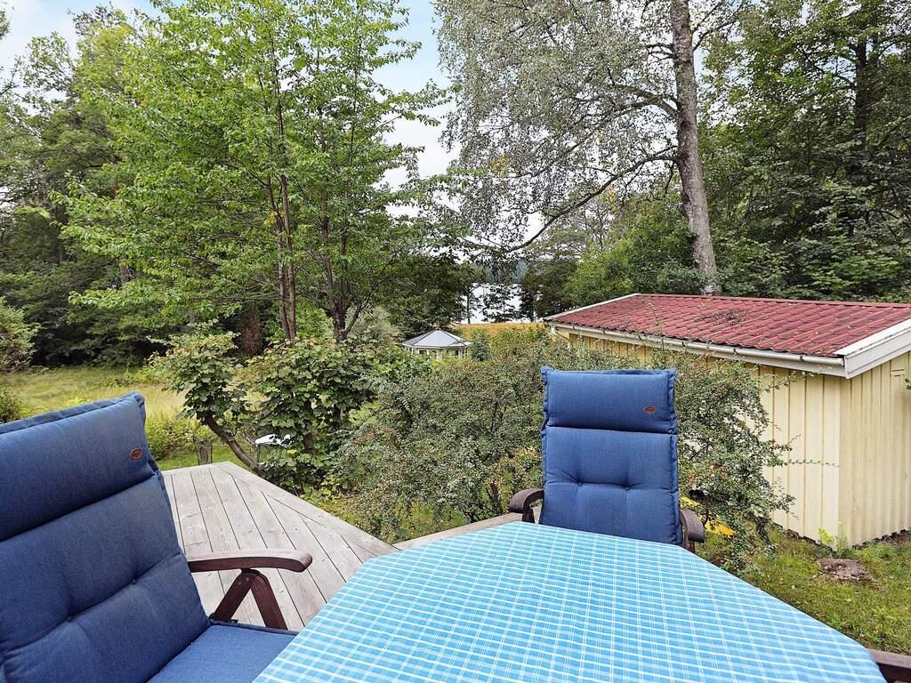 Zusatzbild Nr. 04 von Ferienhaus No. 95248 in Alingsås