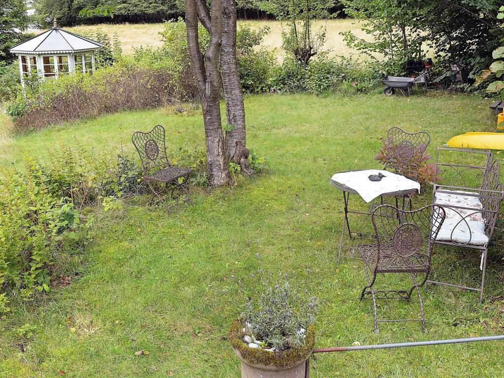 Zusatzbild Nr. 05 von Ferienhaus No. 95248 in Alingsås