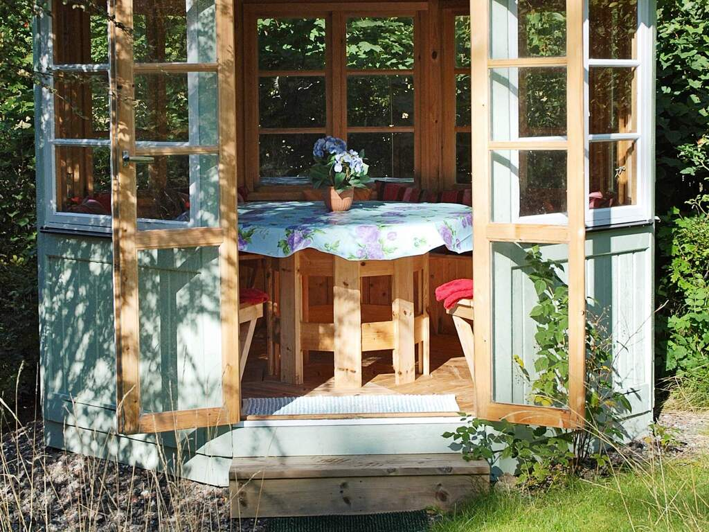 Zusatzbild Nr. 06 von Ferienhaus No. 95248 in Alingsås