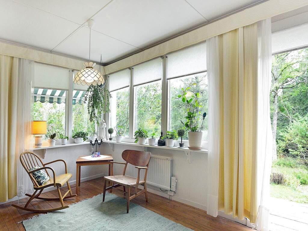Zusatzbild Nr. 07 von Ferienhaus No. 95248 in Alingsås
