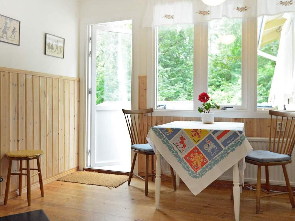 Zusatzbild Nr. 08 von Ferienhaus No. 95248 in Alingsås