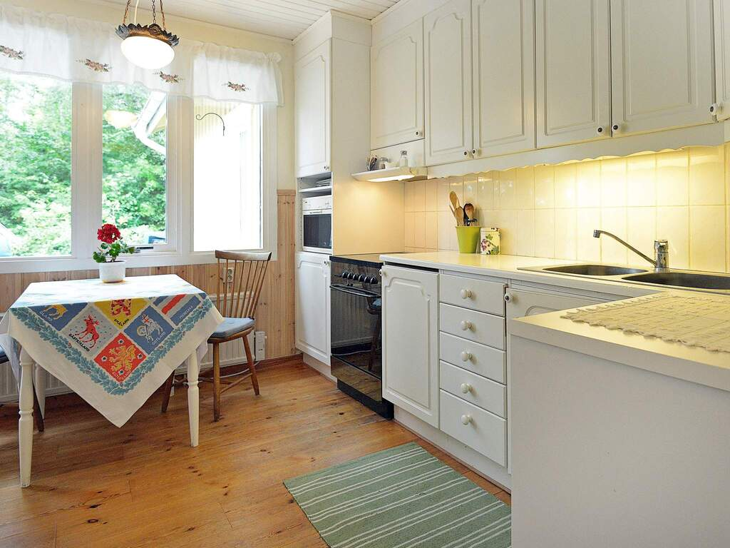 Zusatzbild Nr. 09 von Ferienhaus No. 95248 in Alingsås