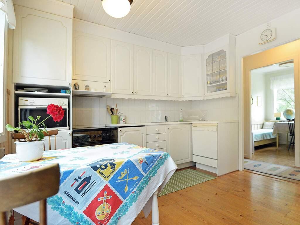 Zusatzbild Nr. 10 von Ferienhaus No. 95248 in Alingsås