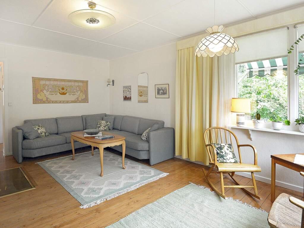 Zusatzbild Nr. 11 von Ferienhaus No. 95248 in Alingsås