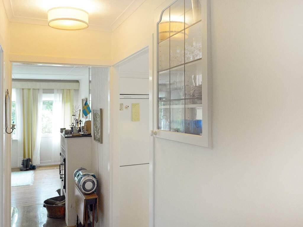 Zusatzbild Nr. 13 von Ferienhaus No. 95248 in Alingsås