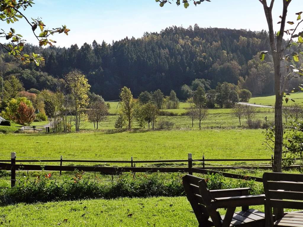 Umgebung von Ferienhaus No. 95765 in Uddevalla