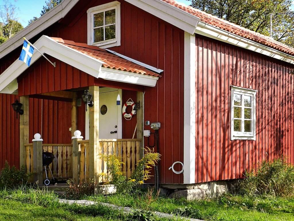 Zusatzbild Nr. 01 von Ferienhaus No. 95765 in Uddevalla