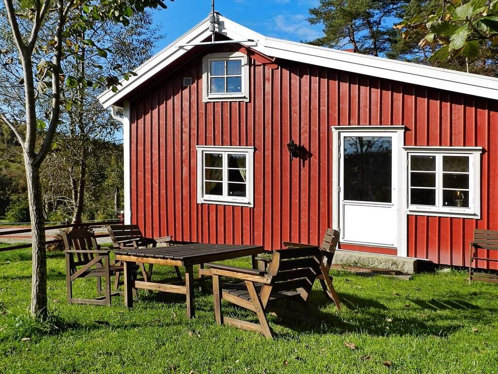 Zusatzbild Nr. 02 von Ferienhaus No. 95765 in Uddevalla