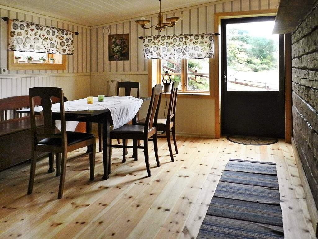 Zusatzbild Nr. 03 von Ferienhaus No. 95765 in Uddevalla