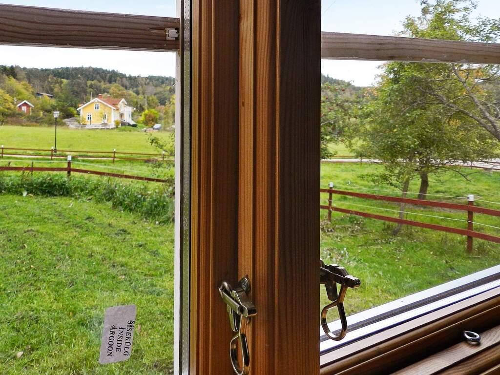 Zusatzbild Nr. 06 von Ferienhaus No. 95765 in Uddevalla