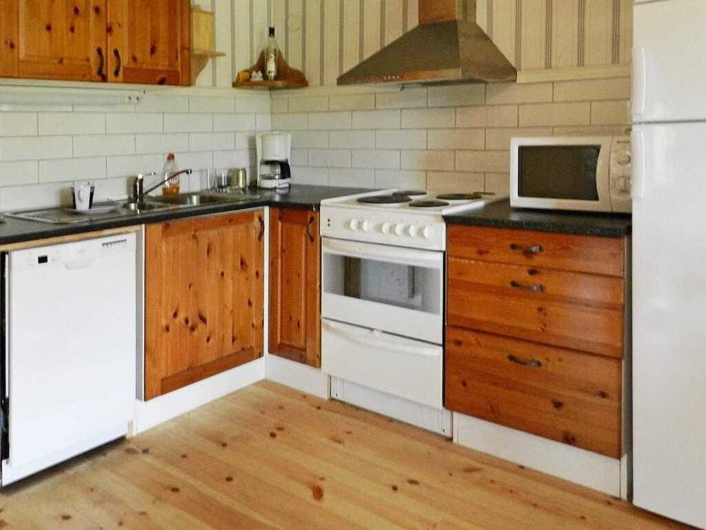Zusatzbild Nr. 08 von Ferienhaus No. 95765 in Uddevalla
