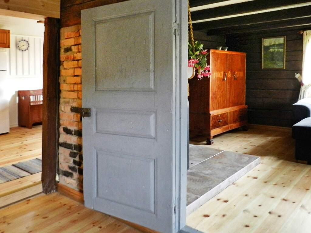 Zusatzbild Nr. 10 von Ferienhaus No. 95765 in Uddevalla